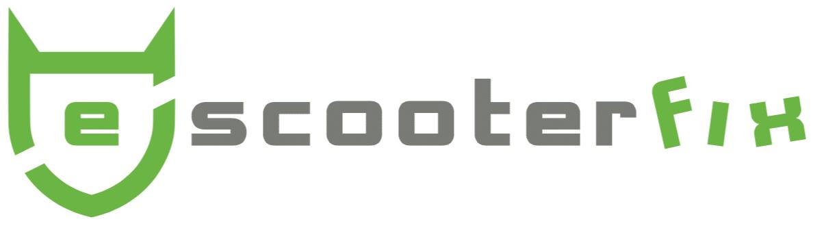 Escooterfix Deutschland