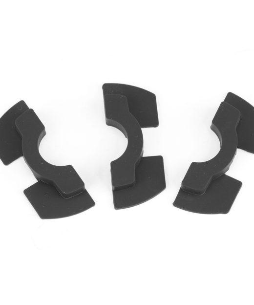 Anti vibration kit for M365