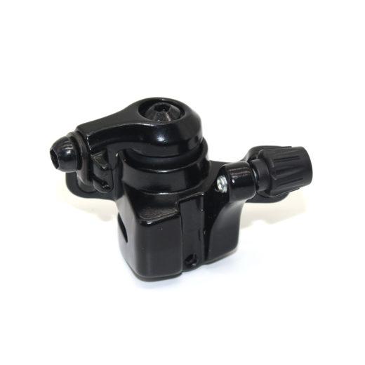 Xiaomi Mi Mijia M365 brake calliper